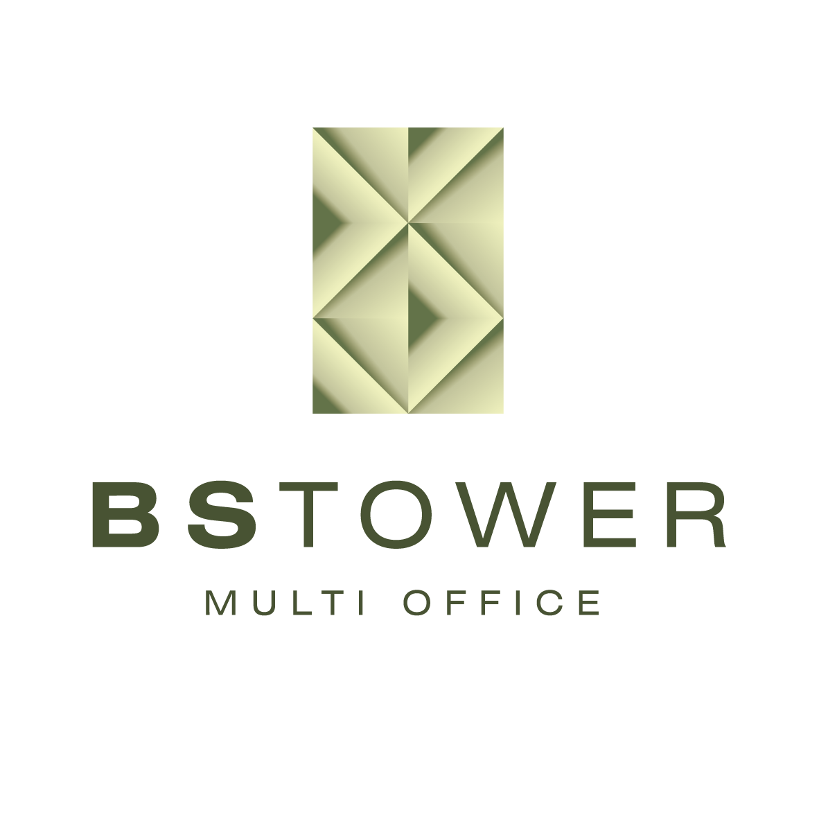 BS Tower Multi Office