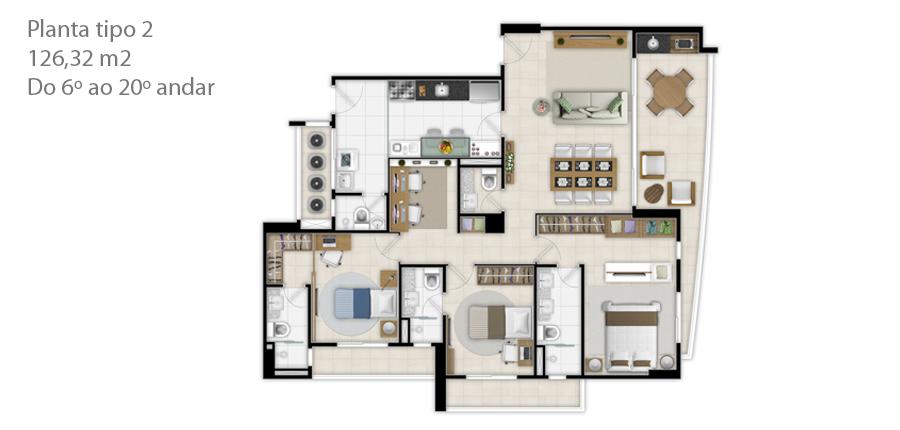 apartamento_fortaleza_antonio_martins_planta_12632_3