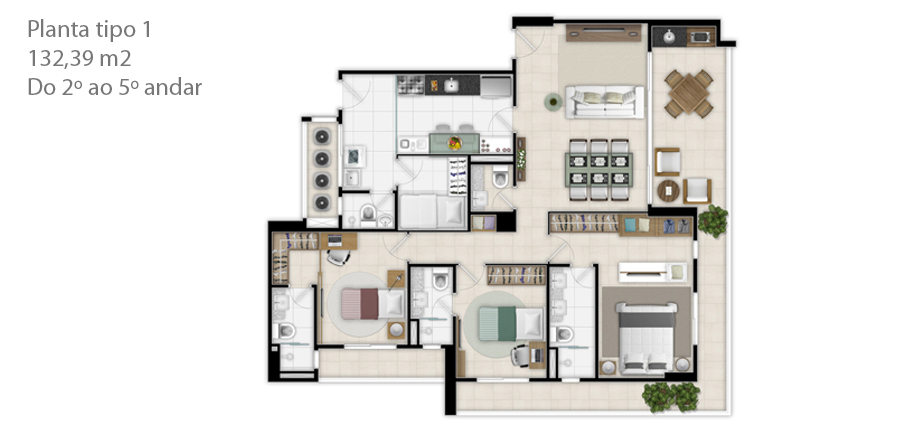 apartamento_fortaleza_antonio_martins_planta_13239_m2_3-1