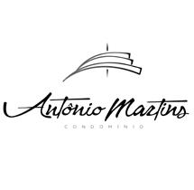 Antônio Martins Condomínio