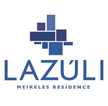 Lazúli Residence