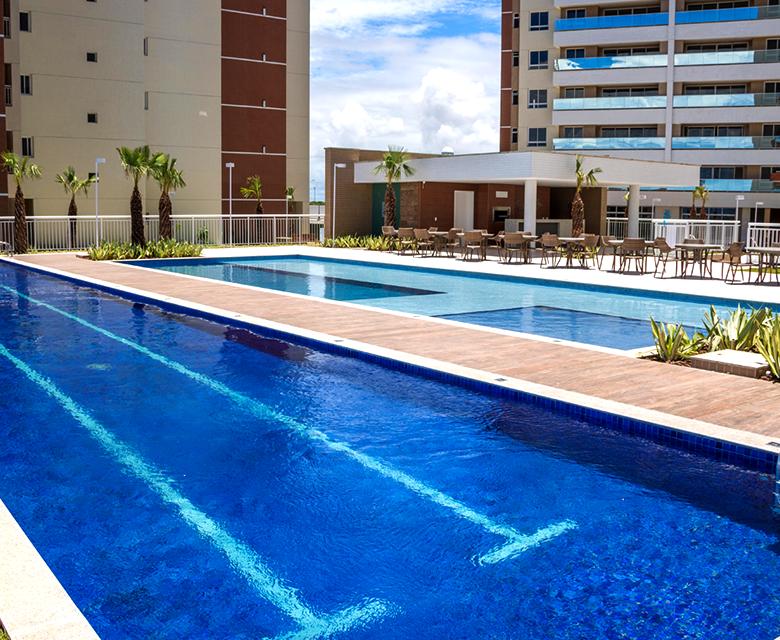 Marzzano Premium Residence
