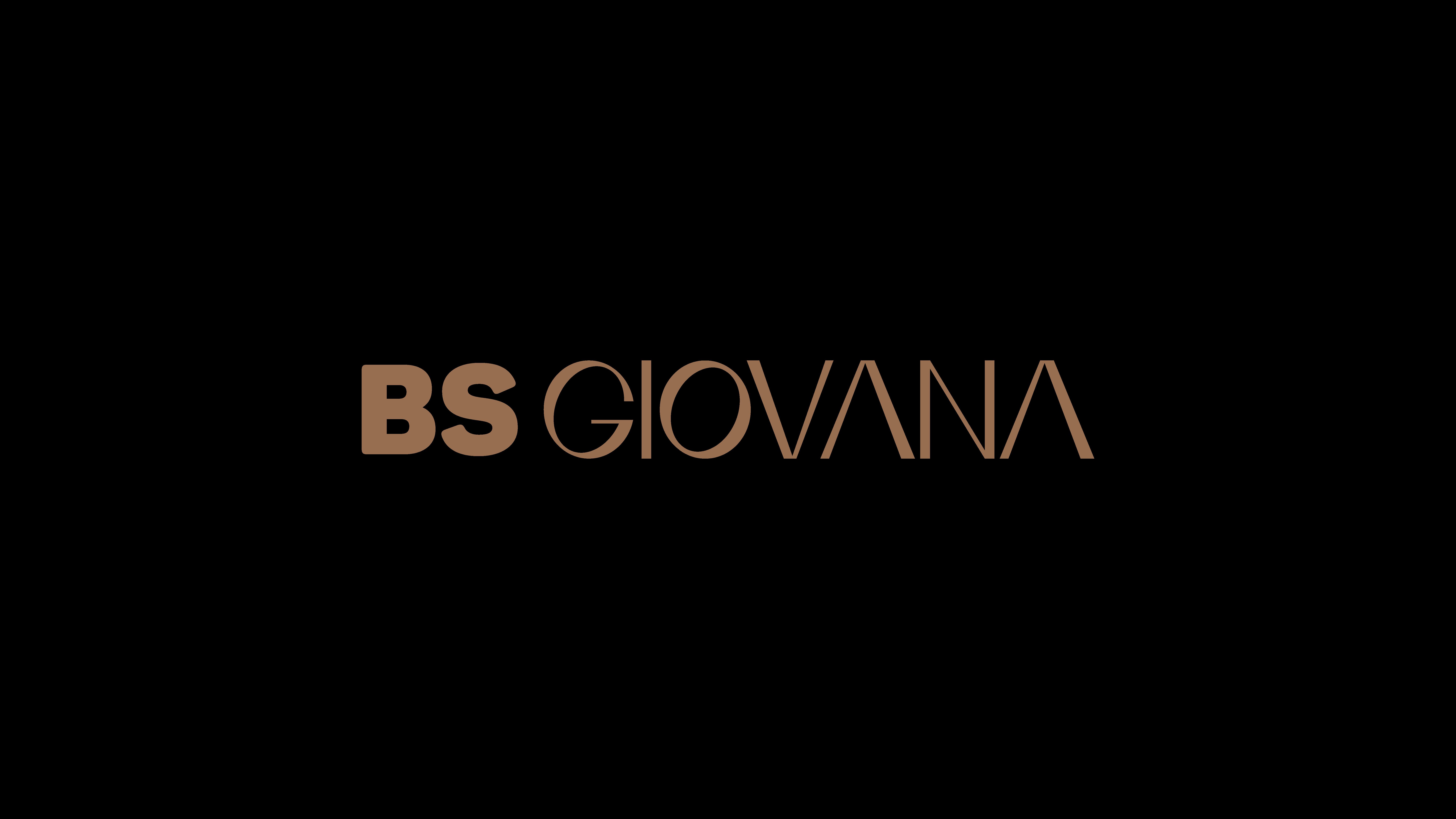BS GIOVANA